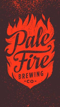 ‪Pale Fire Brewing Co‬