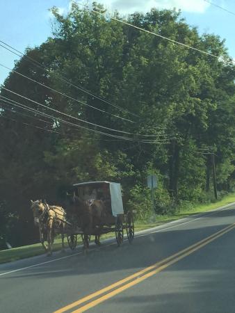 Aaronsburg, Pensilvania: photo2.jpg