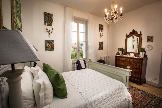 Superior Carcassonne Bed And Breakfast   UPDATED 2018 Prices U0026 Bu0026B Reviews ( Carcassonne Center, France)   TripAdvisor