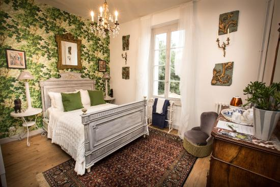 Charming Carcassonne Bed And Breakfast: 2018 Prices U0026 Reviews (Carcassonne Center,  France)   Photos Of Bu0026B   TripAdvisor