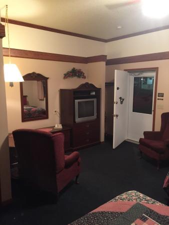 Lark Inn : photo2.jpg