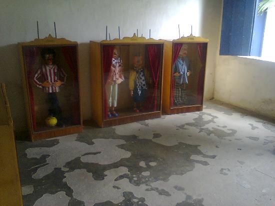 Casa Chico Anysio