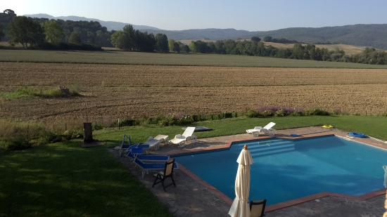 Agriturismo Piampetrucci: photo2.jpg