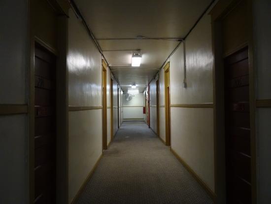 11th Avenue Hotel & Hostel: photo1.jpg