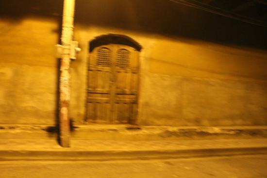 Hotel Cocibolca: Casas Coloniales