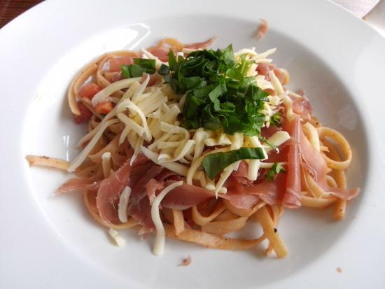Pisa Pizza Ristorante, Oaxaca - Restaurant Reviews, Photos ...