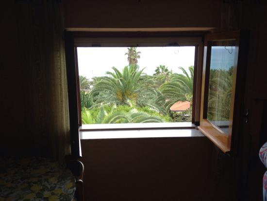 Una finestra sul mare palizzi itali foto 39 s reviews - Una finestra sul mare ...