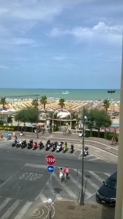 Foto de Hotel Giannini