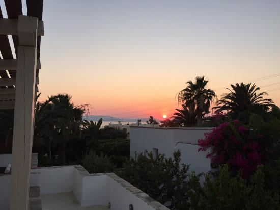 Naxos Hotel Kavos: photo3.jpg