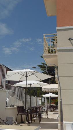 Hotel Villa Anthea: photo1.jpg