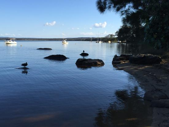 Lake Cootharaba Motel: photo2.jpg