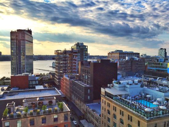 Soho House New York: photo0.jpg