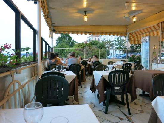 Albergo Ristorante La Terrazza - Inn Reviews & Price Comparison ...