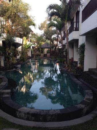 Seminyak Town House: photo0.jpg