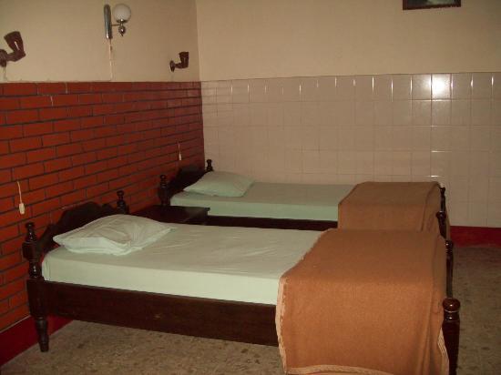 Arjuna Hotel