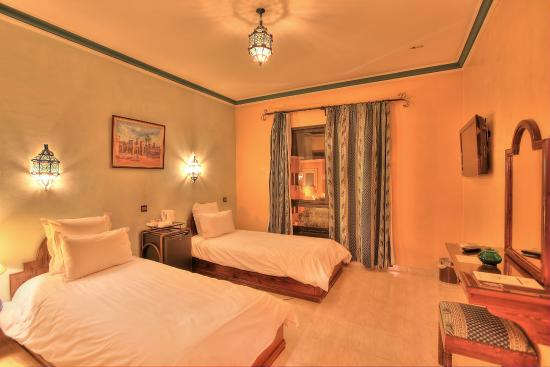 Amani hotel appart 37 5 3 updated 2018 prices for Appart hotel 37
