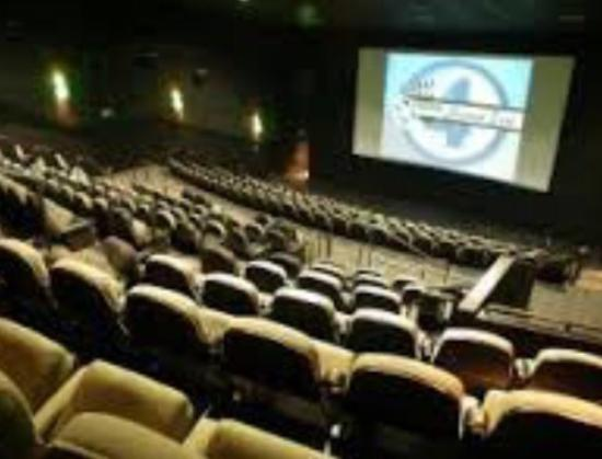 photo1 jpg picture of larry h miller megaplex 8 at thanksgiving