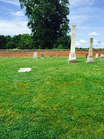 Fredericksburg National Cemetery: photo0.jpg