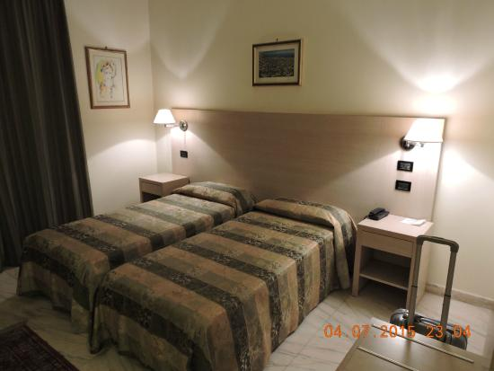 Photo of Borgo Verde Hotel Catania