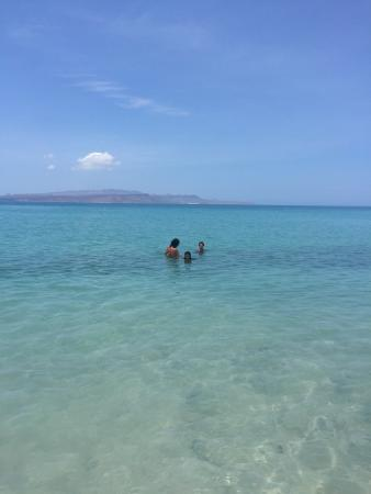 Playa El Tecolote (Tecolote Beach): photo9.jpg