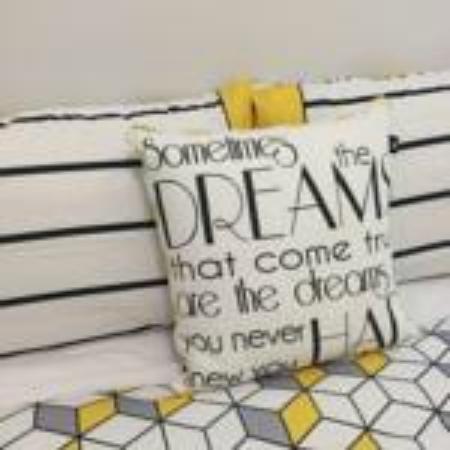 Ocean Park Motel : two bedroom apartment