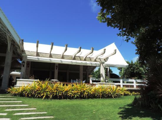 Santa Fe Beach Club: j