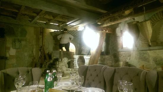 Hotel Ambasadori Tbilisi Review