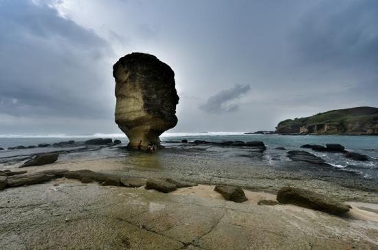 Authentic Lombok Tours: lombok escape tours