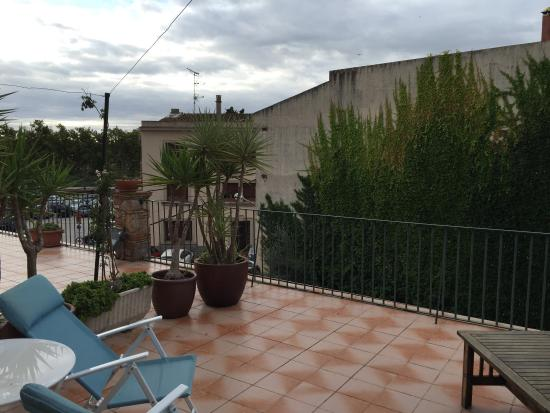 Can Ceret : photo0.jpg
