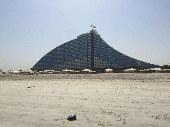 Swift rooms dubai - Jumeirah Beach Hotel Picture Of Jumeirah Beach Hotel