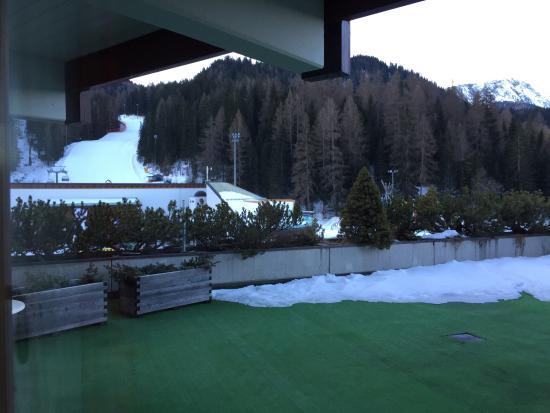 Sporthotel Obereggen: photo3.jpg