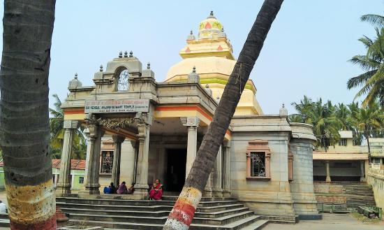 Channapatna