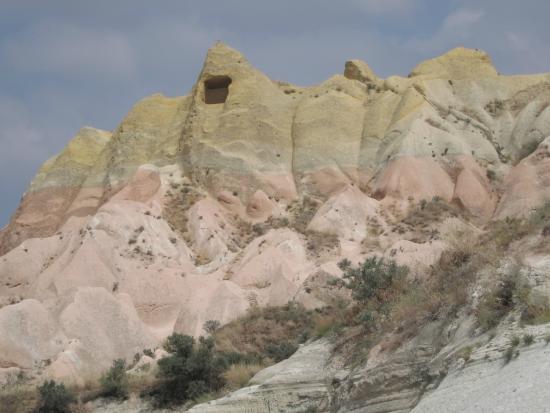Rose Valley - Güllüdere Vadisi, Göreme Resmi - TripAdvisor
