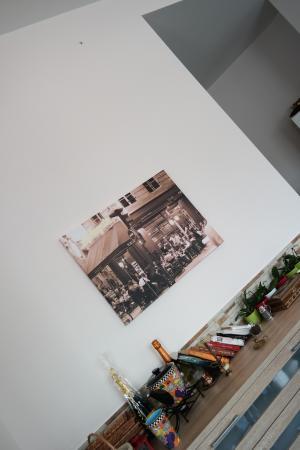 Cafe Evlin Berlin
