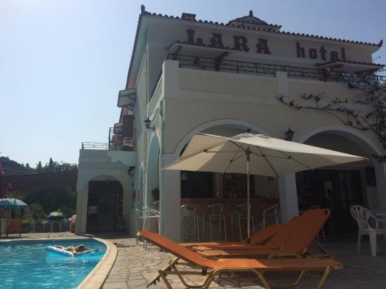 Hotel Lara: photo3.jpg
