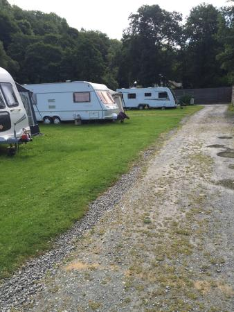 Mill Park Touring Caravan & Camping Park : photo2.jpg