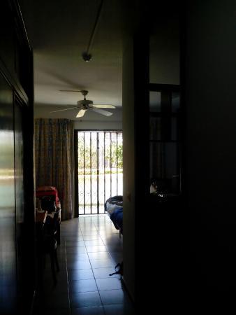 Apartamentos Playazul : Номер