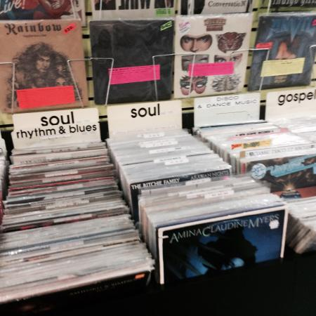 Bleecker St. Records : photo1.jpg