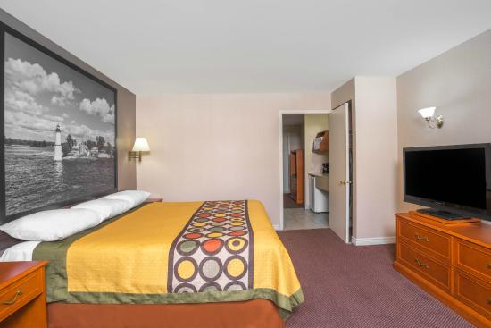 Cheap Hotel Rooms Kingston Ontario
