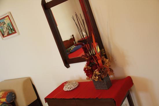 Andrijana Apartments: Studio apartment No 2 - Family