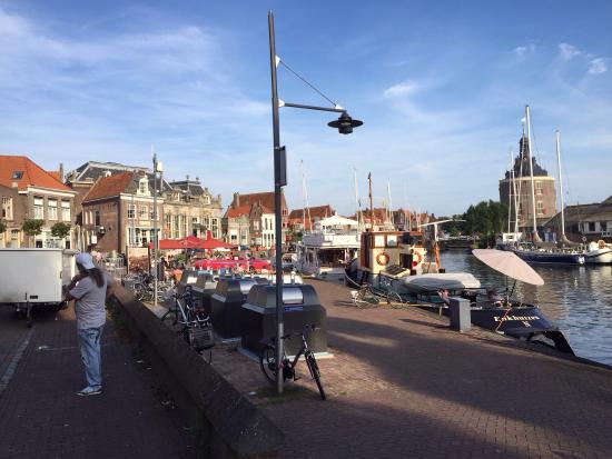 Die Port van Cleve: photo1.jpg
