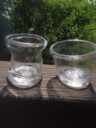 Terrapin Glassblowing Studio: photo0.jpg
