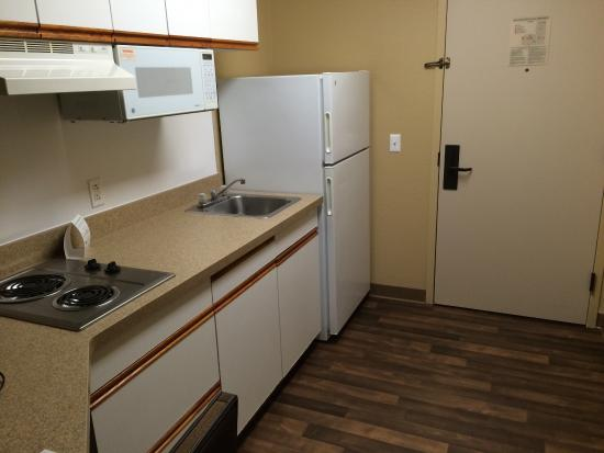 Extended Stay America - St. Louis - Westport - Central: photo0.jpg