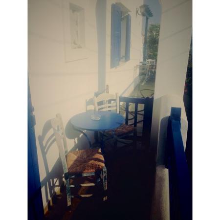 Boussetil Rooms: photo0.jpg