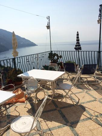 Pensione Maria Luisa - Amalfi Coast: photo0.jpg