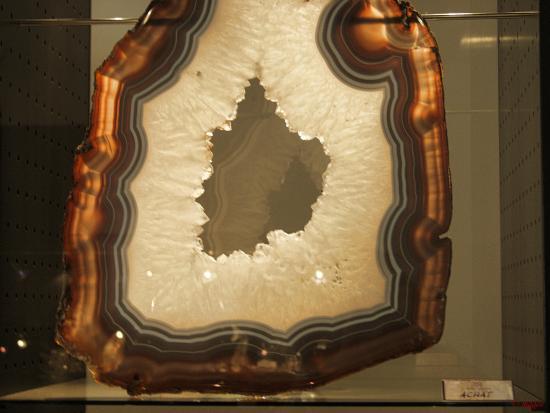 Montan Museum Turrach