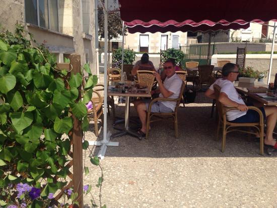 Genille, Frankrijk: photo2.jpg