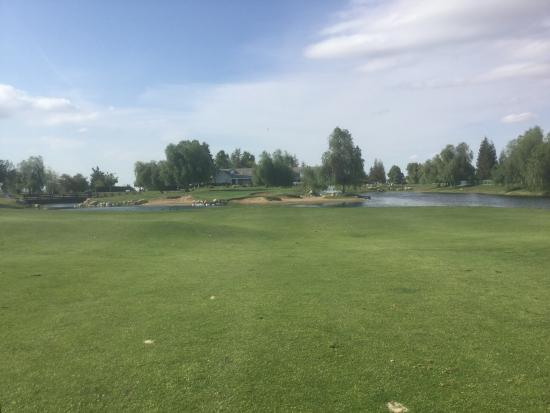 ‪The Links at Riverlakes Ranch‬