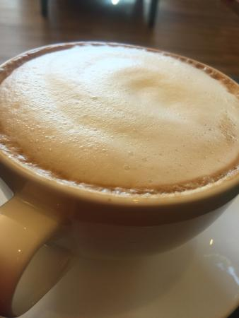 Montana Coffee Traders: photo1.jpg