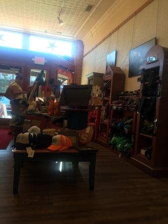 Montana Coffee Traders: photo2.jpg